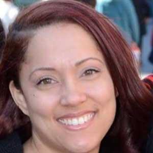 Yusefa Smith