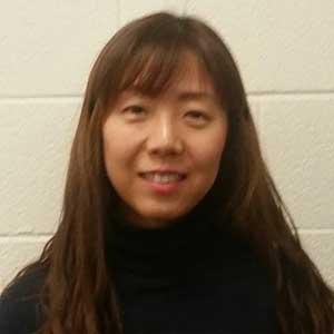 Si Yoo