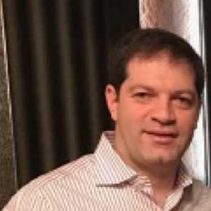 Stanislav Ritvin
