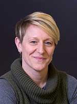 Sarah Iepson