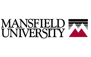 Mansfield University School Logo