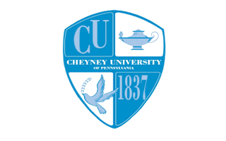 Cheyney University of Pennsylvania Dual Admissions Agreement