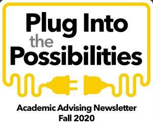 Plug Into The Possibilites