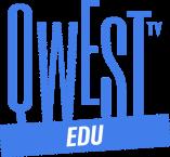 Qwest TV EDU