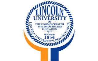 Lincon University Logo