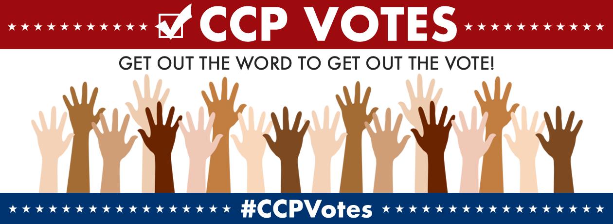 CCP Votes
